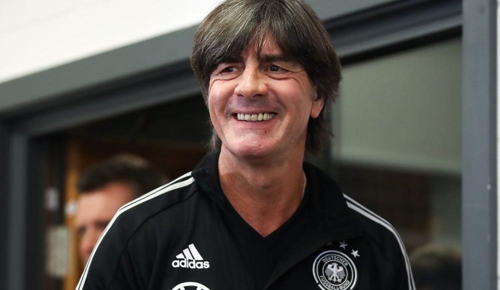 Almanya Milli Takımı'nın Arjantin maçı kamp kadrosu belli oldu