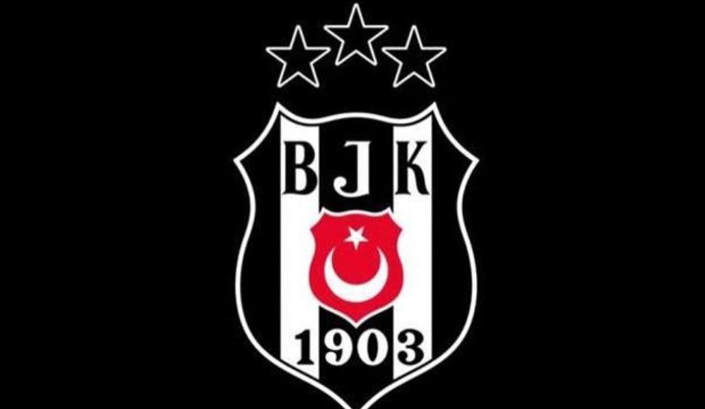 Beşiktaş-Braga maçına İspanyol hakem