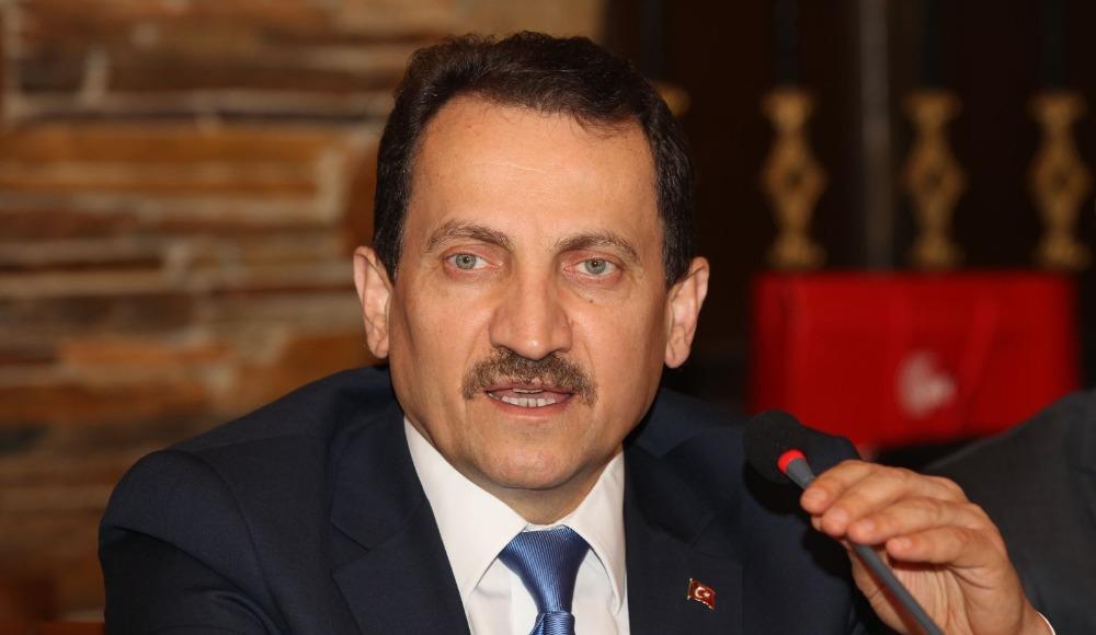 """Mehmet Atalay'dan Radyospor'da flaş sözler: """"Yöneticiler, şov yapmalarını engelleyecek yasanın çıkmasını istemez"""""""