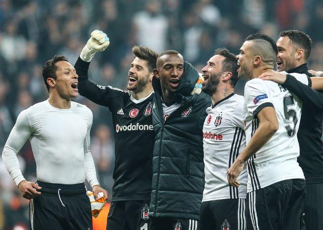 """""""Güzelim Beşiktaş'ı dağıttılar, daha çok borçlandırdılar"""""""