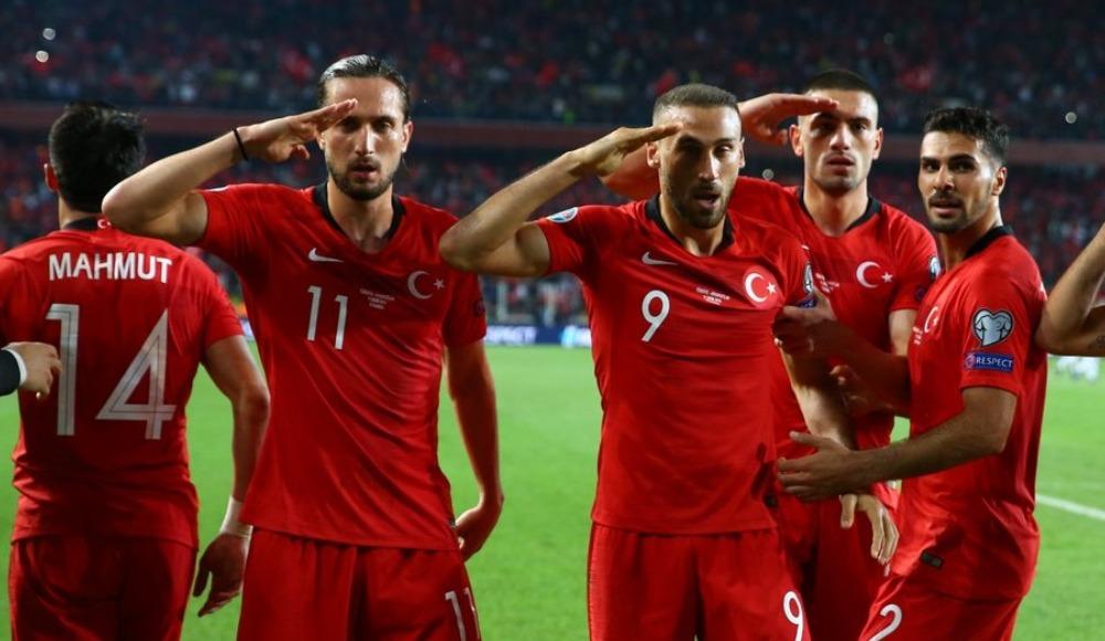 Türkiye - Galler maçı ne zaman, hangi ülkede?