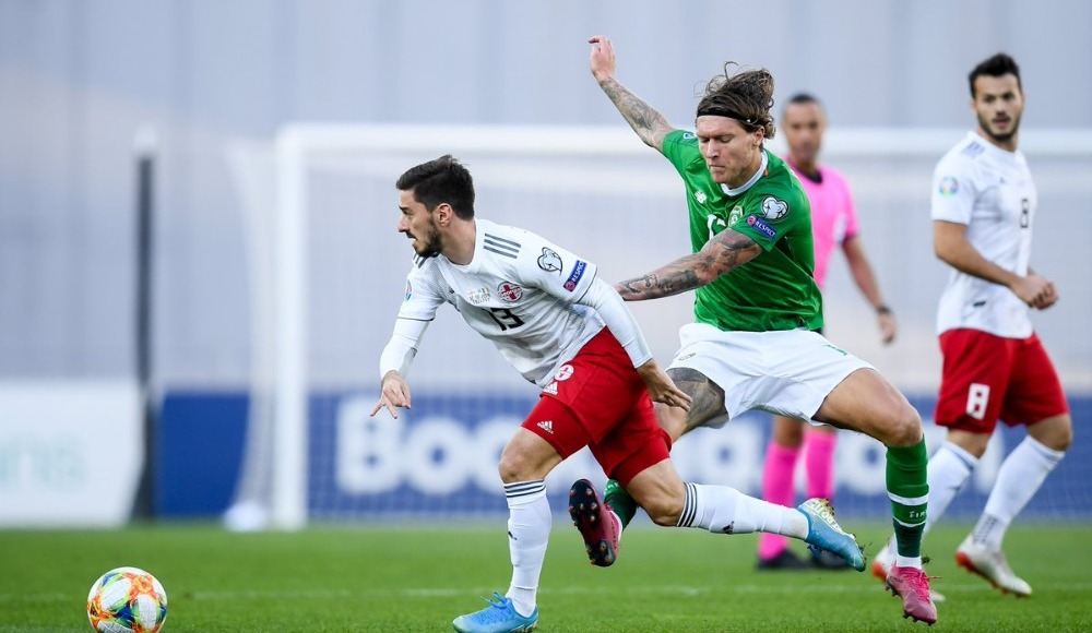 Ajansspor.com'dan yayınlanan maçta gol sesi çıkmadı