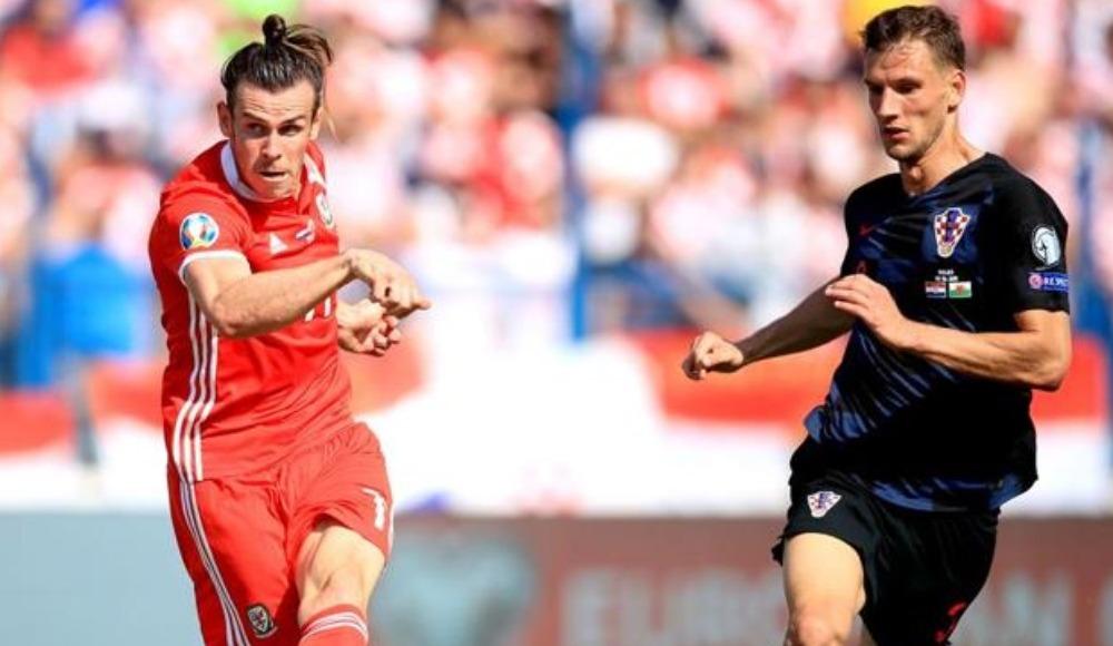 Galler Hırvatistan iddaa oranları, tahmini ve maç analizi