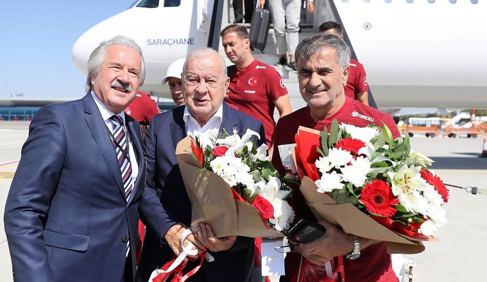 """Selim Soydan, Radyospor'a konuştu: """"Bu saatten sonra lider çıkmak..."""""""