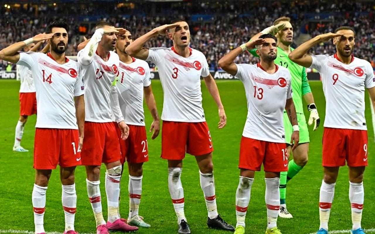 """Ertuğrul Özkök UEFA'nın kararını değerlendirdi: """"UEFA bu konuda tutarlı..."""""""
