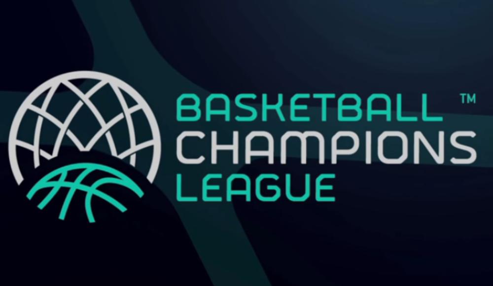 Gaziantep Basketbol - KK Mornar (Canlı Skor)