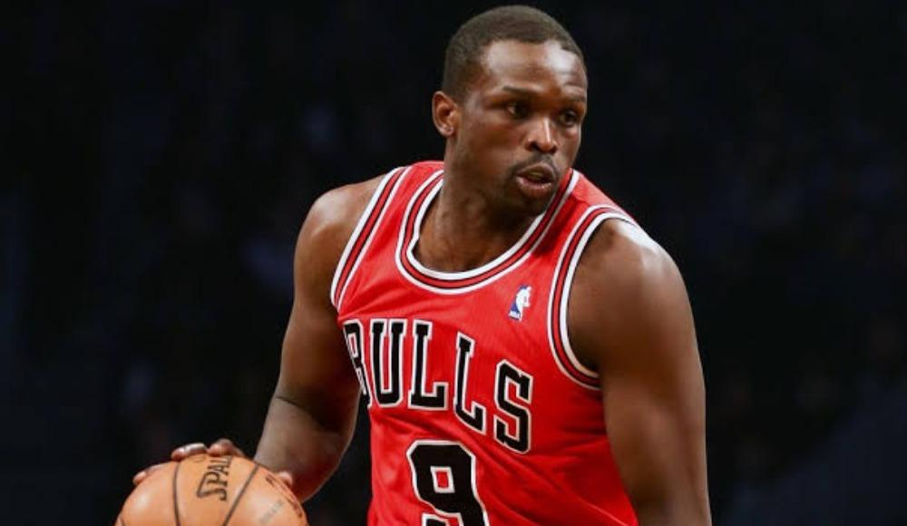 Loul Deng basketbolu bıraktı!
