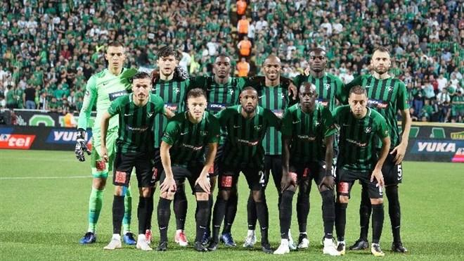 Denizlispor - Sivasspor maçını hangi kanal yayınlayacak belli oldu!