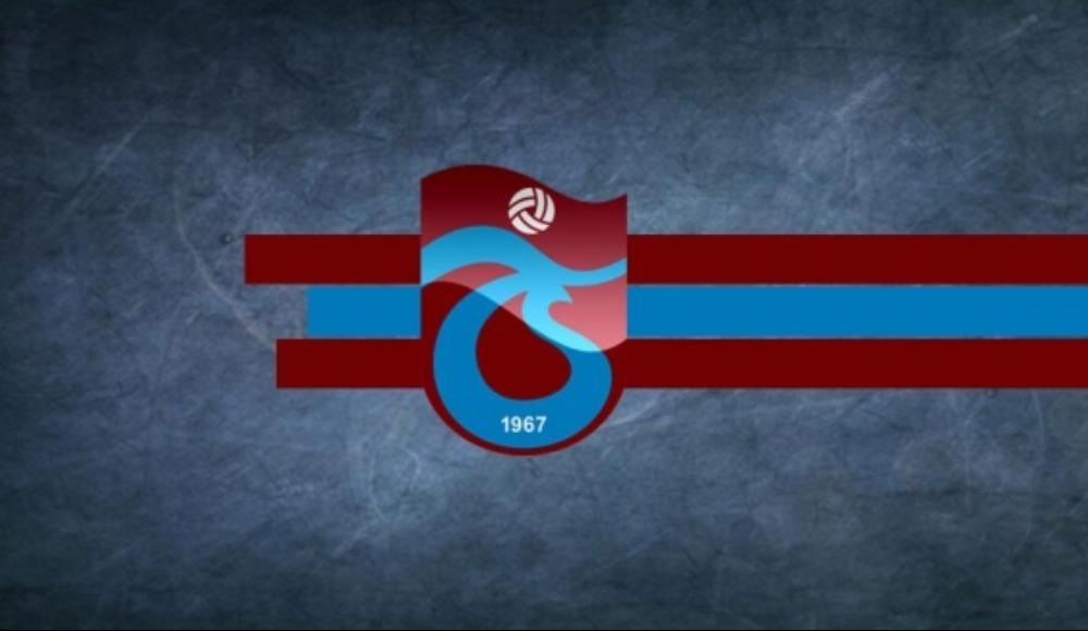 Trabzonspor'dan Ahmet Nur Çebi açıklaması