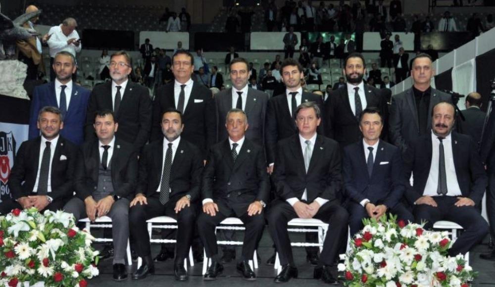 """Hasan Bozkurter: """"Ahmet Nur Çebi ciddi destek aldı çünkü..."""""""