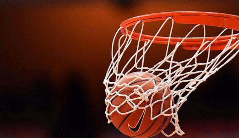 Basketbol heyecanı Ajansspor.com'da yaşanacak!