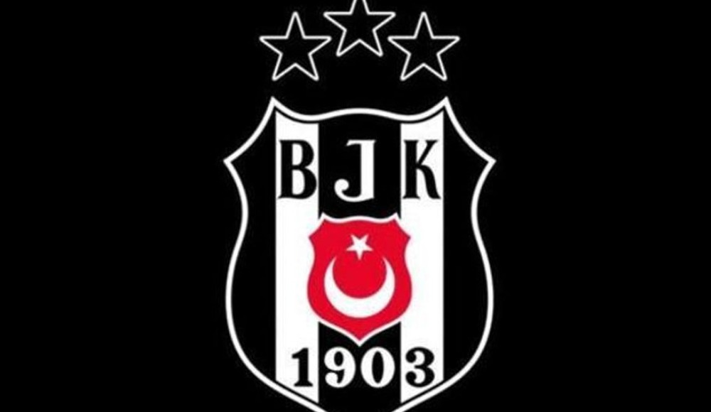 Beşiktaş'ta derbi öncesi önemli eksikler
