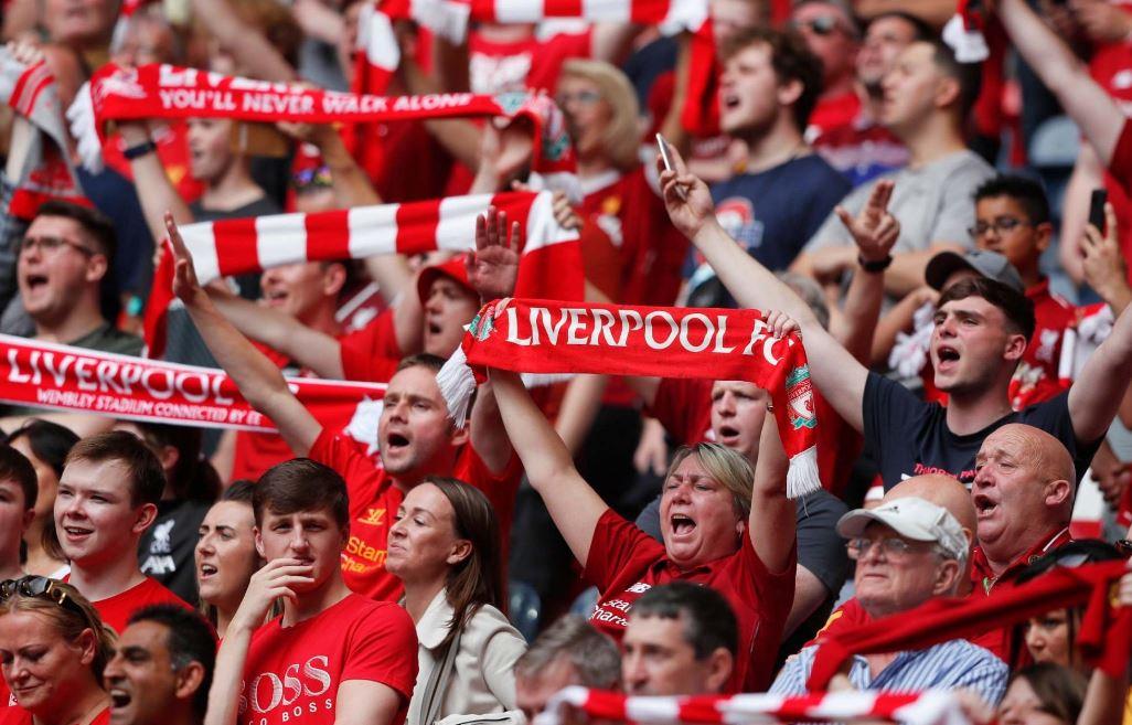 """Ogün Erdem: """"Liverpool taraftarlarının Sturridge için üzülmeleri normal"""""""