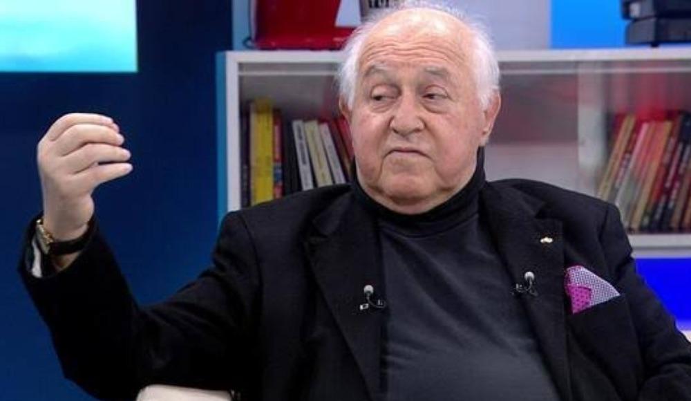 Flaş açıklamalar! Belhanda, Mustafa Cengiz, olağanüstü seçim...