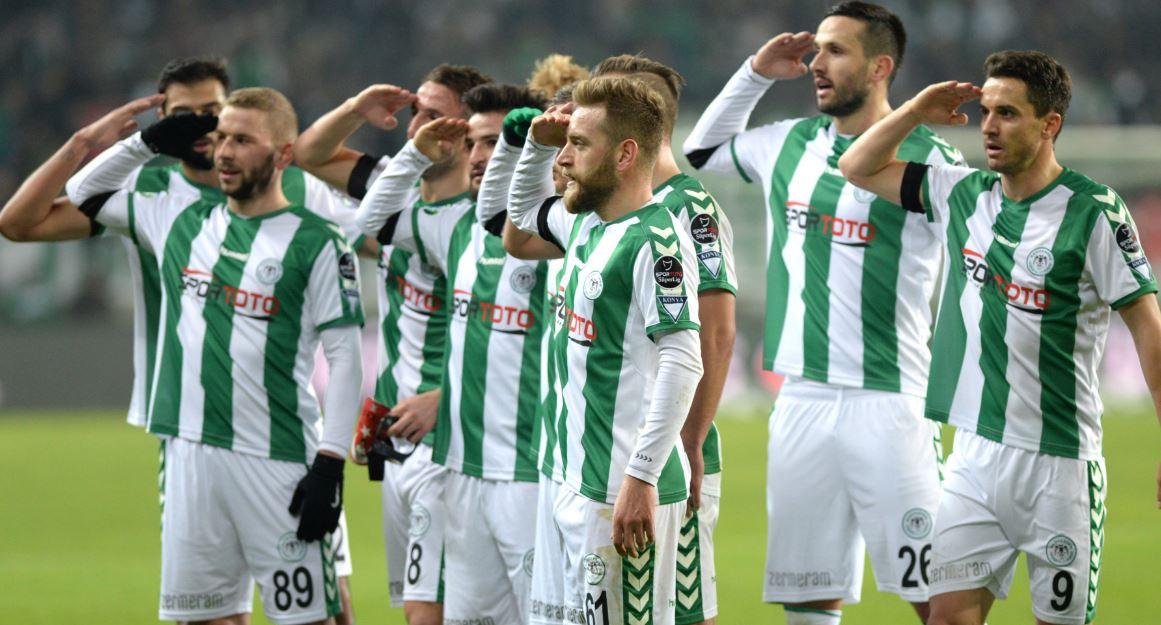 """Selçuk Aksoy: """"Aykut Kocaman ve ekibine güveniyoruz"""""""