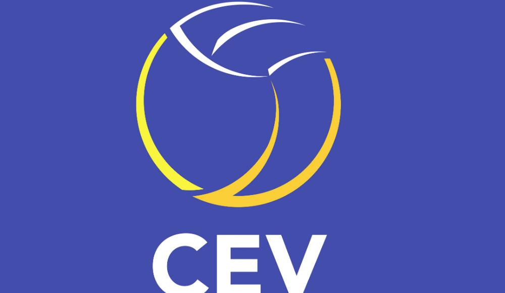 CEV Şampiyonlar Ligi grup kuraları çekildi