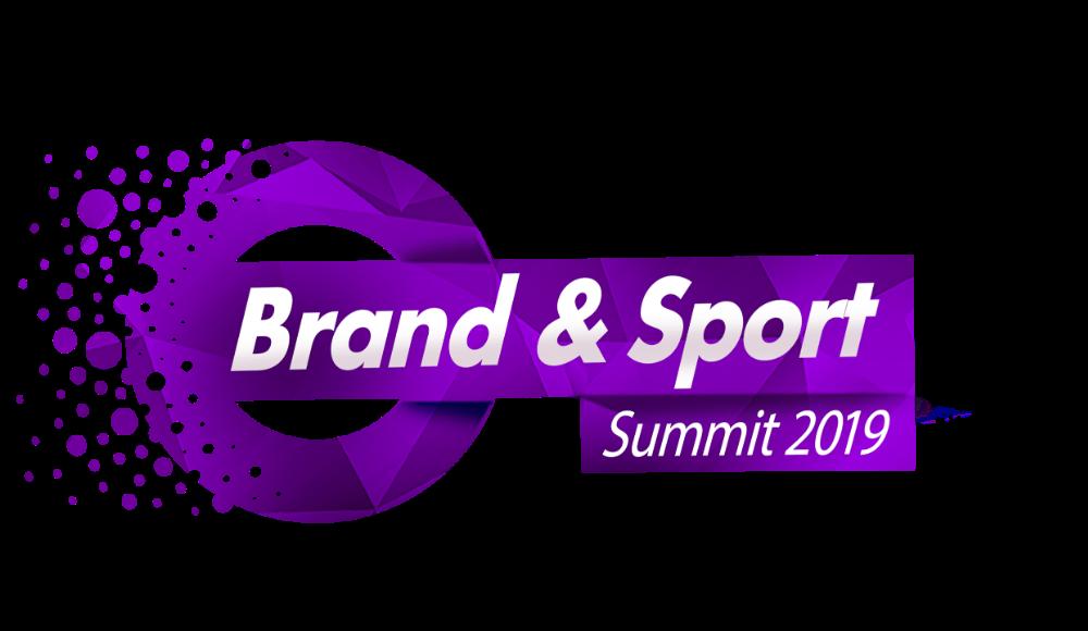Brand & Sport Summit için geri sayım başladı