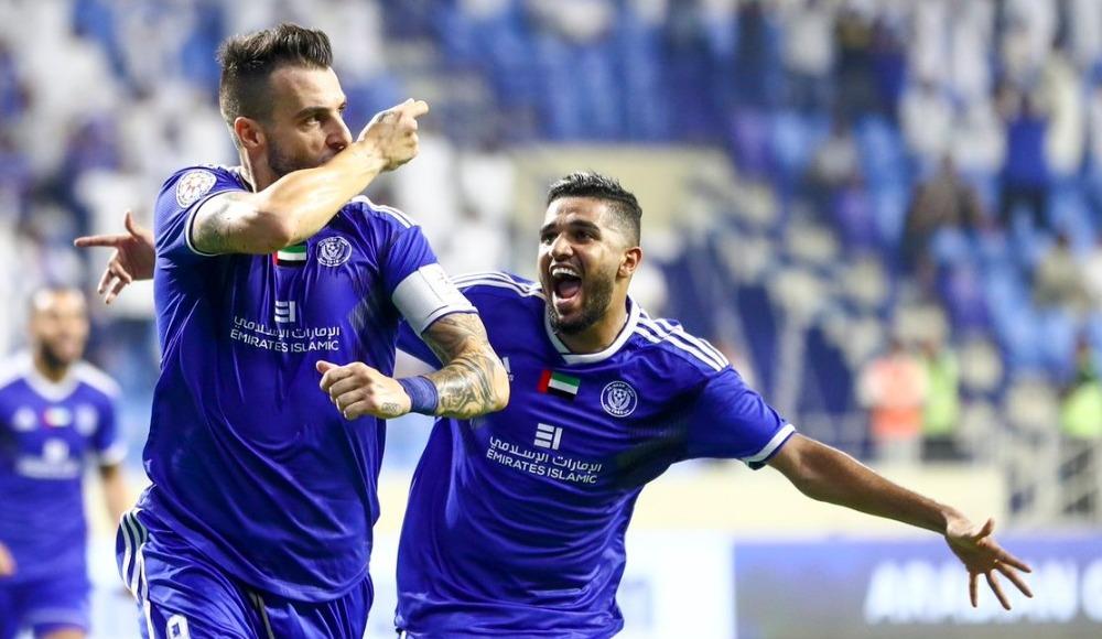Alvaro Negredo gollerine devam ediyor