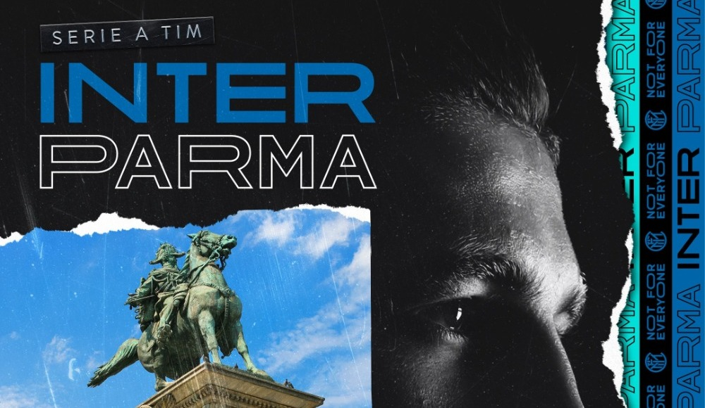 Inter - Parma (Canlı Skor)