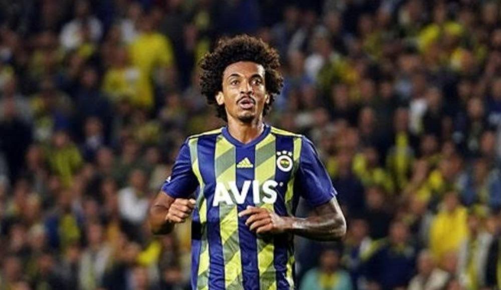 Luiz Gustavo'da katıldı! Fenerbahçe bu sezon..