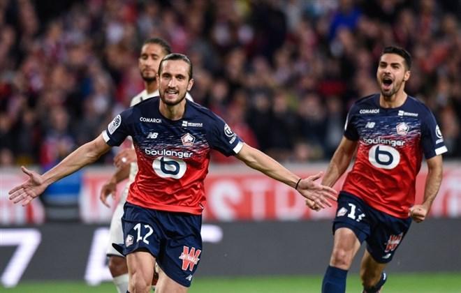 Paris Saint-Germain - Lille maçını hangi kanal yayınlayacak belli oldu.