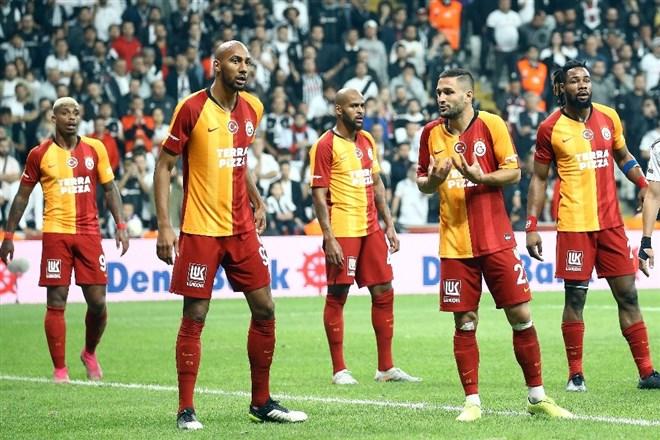 Süper Lig'de hafta TT Stadı'nda açılacak