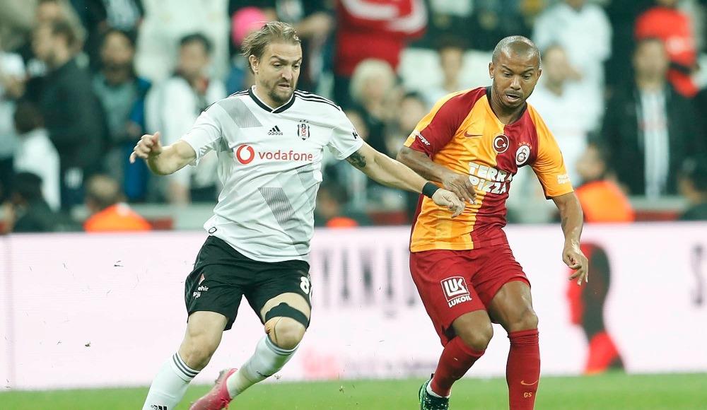 Galatasaray'da görülmemiş istatistik! Kriz büyüyor...