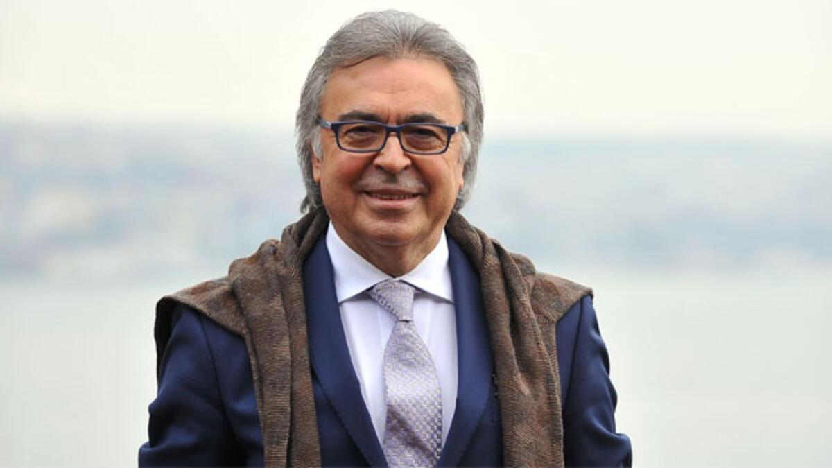"""Turgay Kıran: """"Ocak ayında sürprizler olabilir"""""""