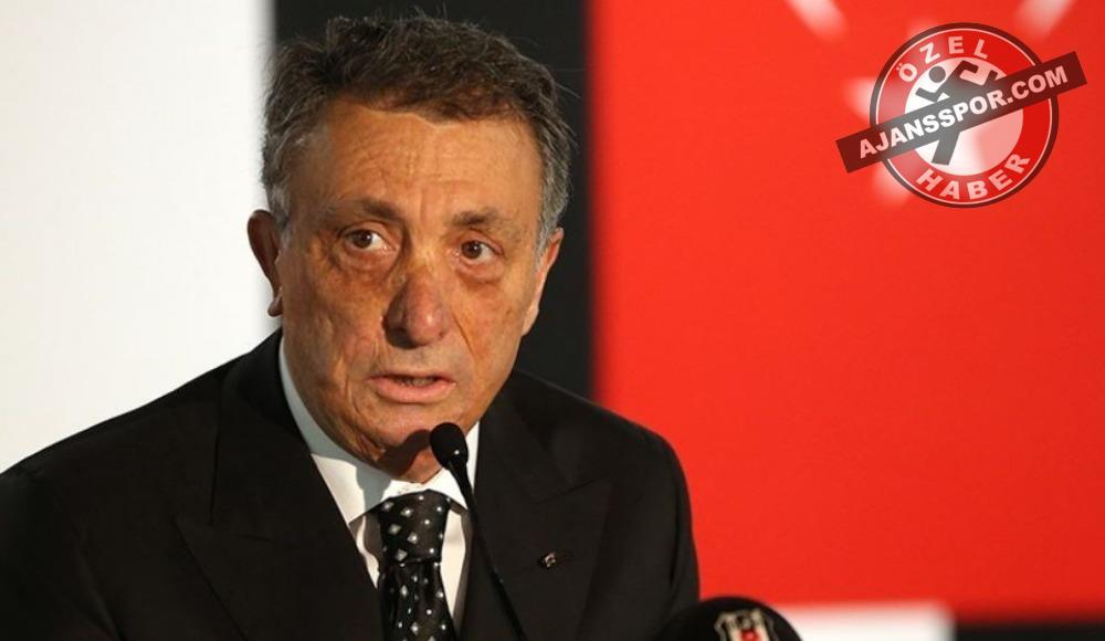 """Hasan Bozkurter: """"Çebi birilerini ötekileştirmiyor"""""""