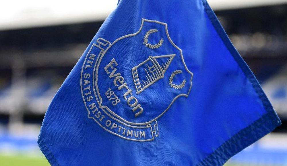 Everton - Watford (Canlı Skor)