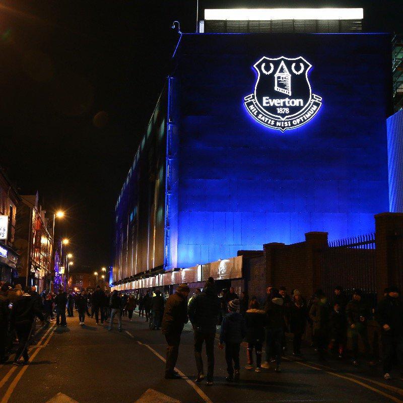 Everton - Watford maçını hangi kanal yayınlayacak belli oldu