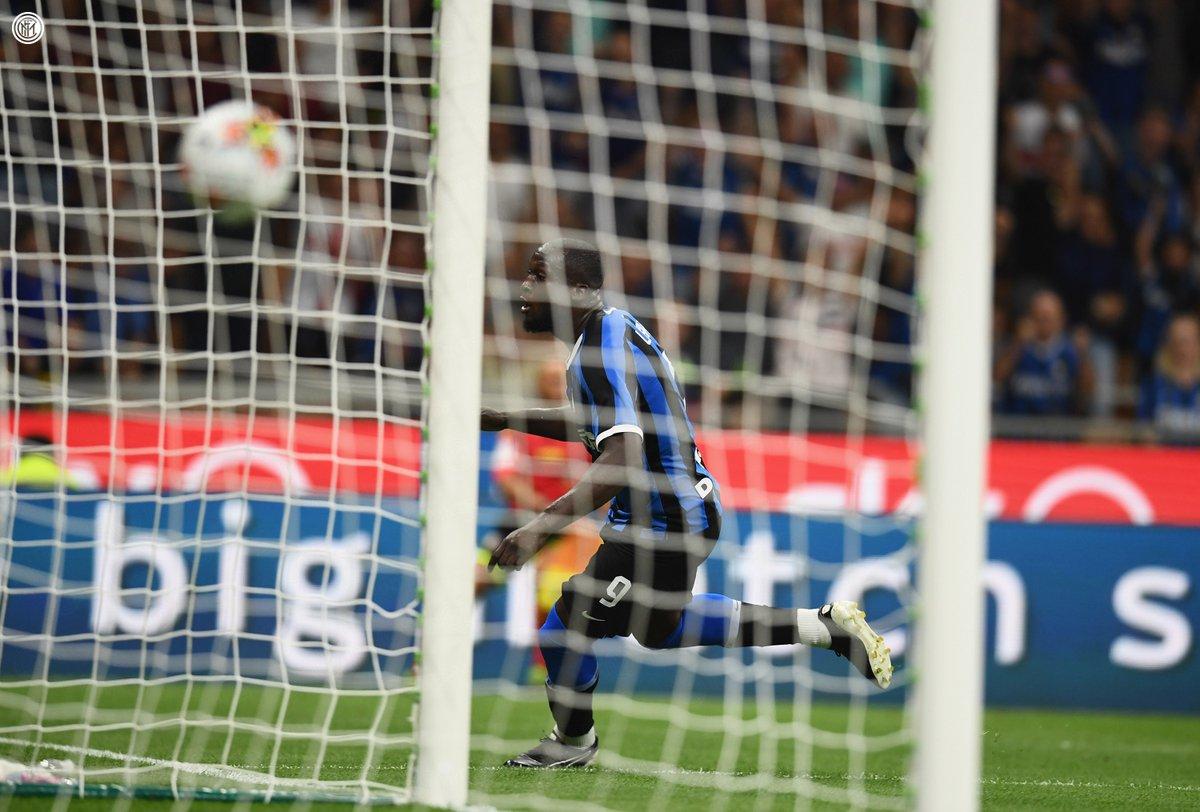 Brescia - Inter maçını hangi kanal yayınlayacak belli oldu