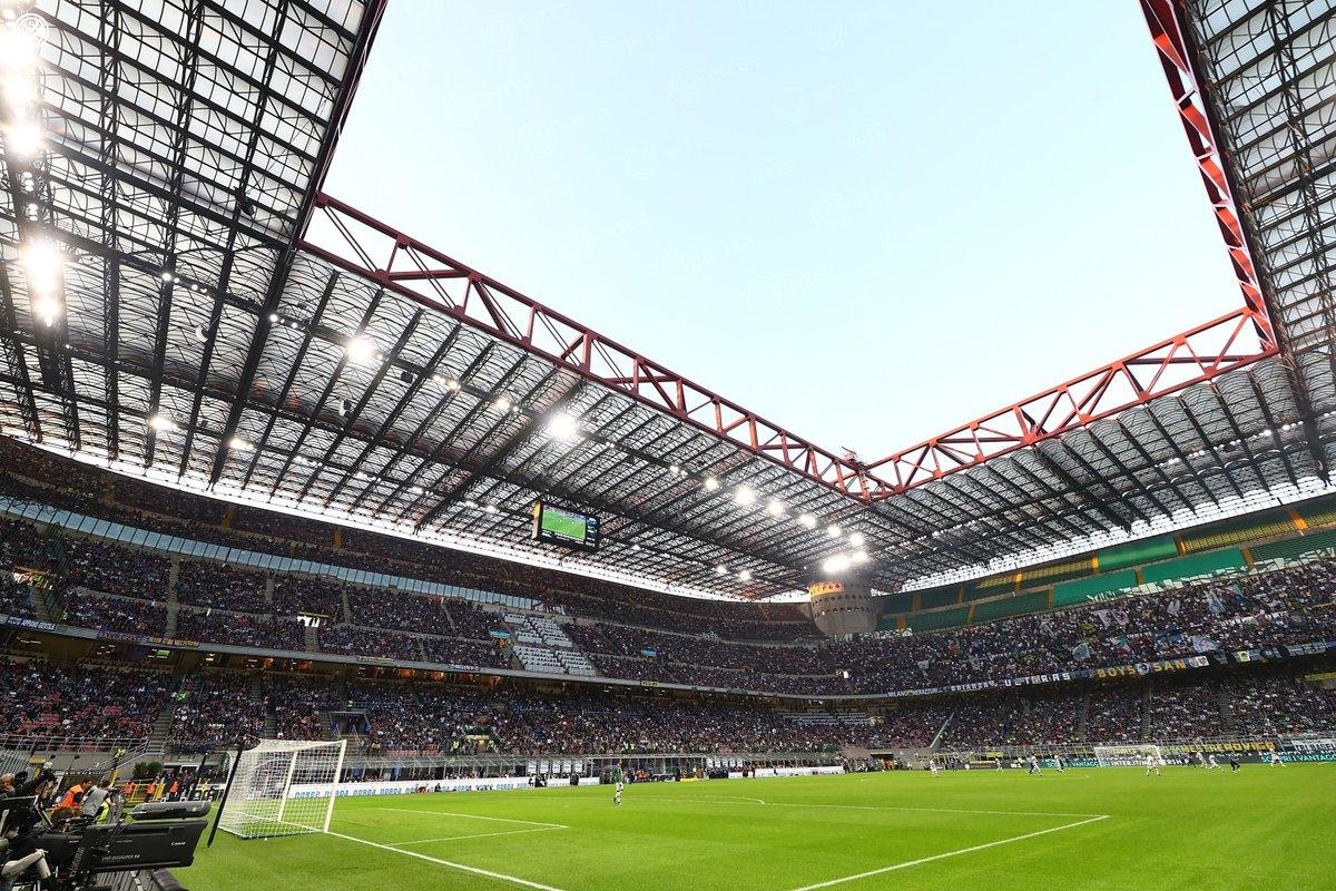 Brescia - Inter  (Canlı Skor)
