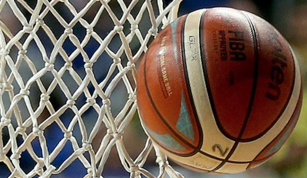 Darüşşafaka Basketbol - Bahçeşehir Koleji (Canlı Skor)