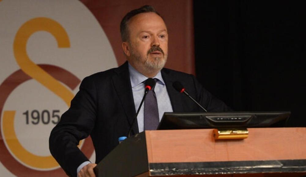 "Günay: ""Koç Holding'e ait Divan'la sözleşmemizi tazminat ödemeden feshettik"""