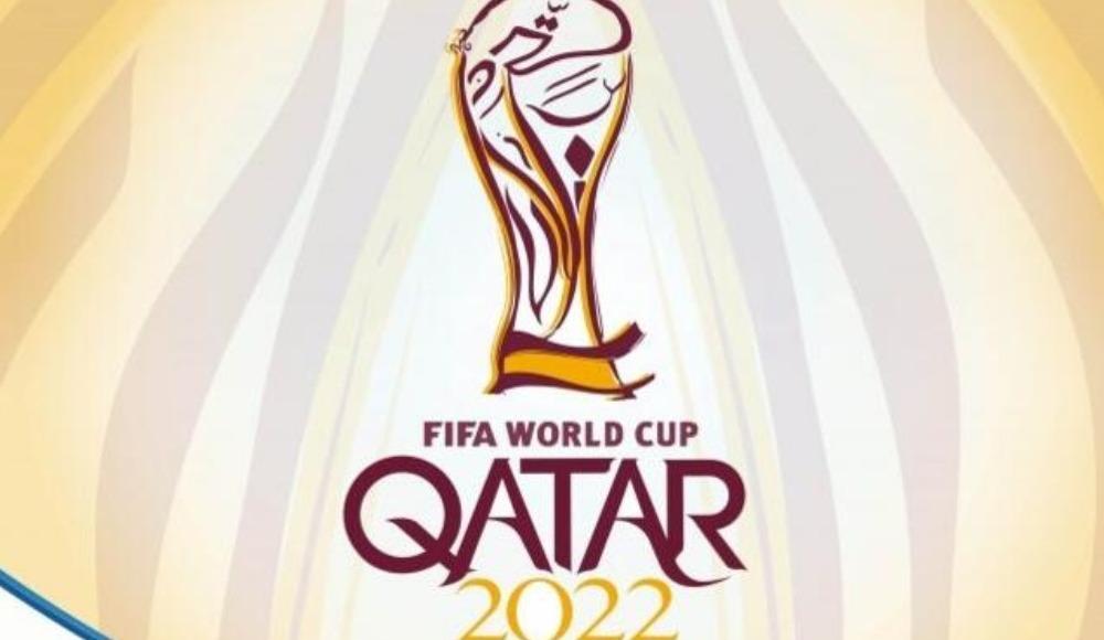 Türkiye ile Katar'dan 2022 Dünya Kupası güvenliği için işbirliği