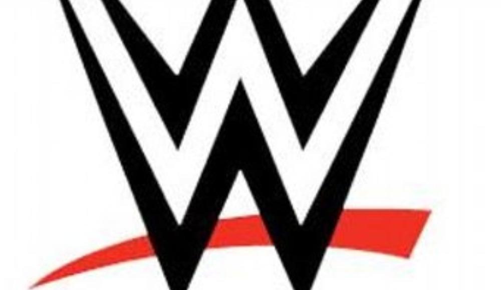 Suudi Arabistan'da kadın Amerikan güreşi organizasyonu