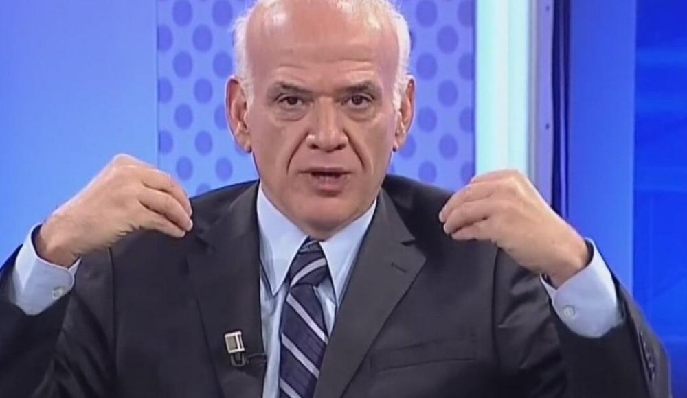 Ahmet Çakar, Kayserispor- Fenerbahçe maçını değerlendirdi