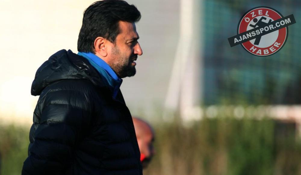 """Bülent Uygun'dan flaş Fenerbahçe açıklaması: """"Art niyetli insanlara..."""""""