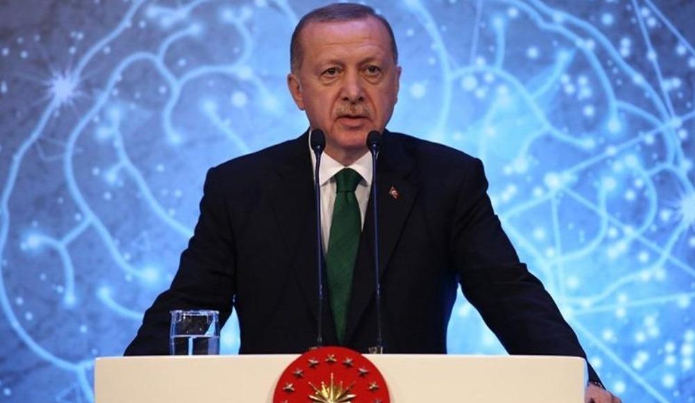 Kulüpler Birliği, Cumhurbaşkanı Recep Tayyip Erdoğan ile görüşecek