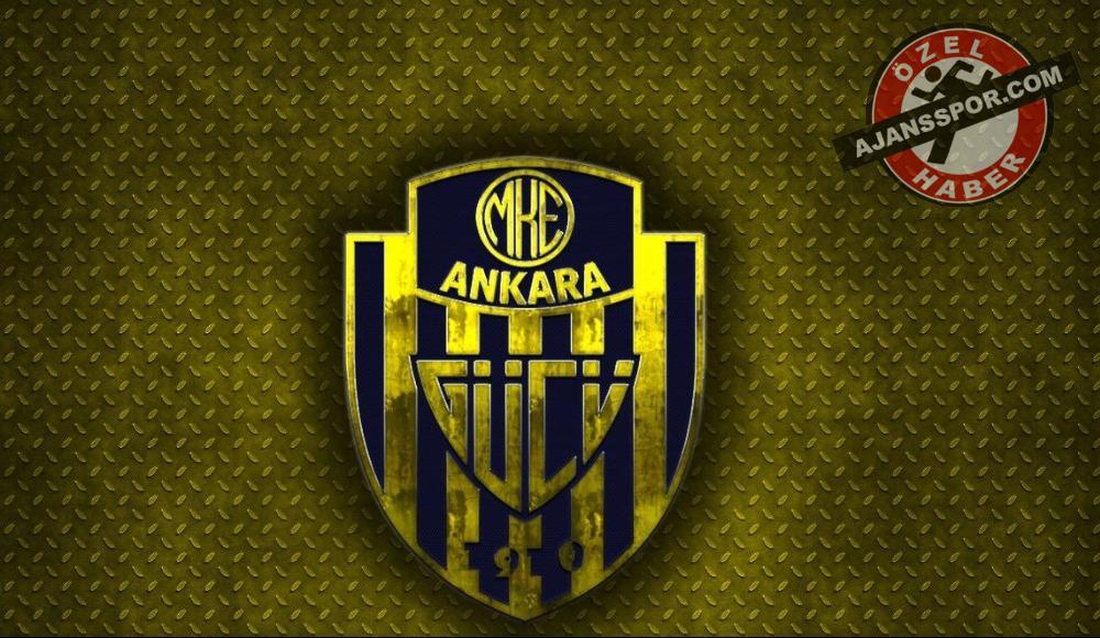 Ankaragücü'nden FIFA, transfer ve puan silme cezası açıklaması!