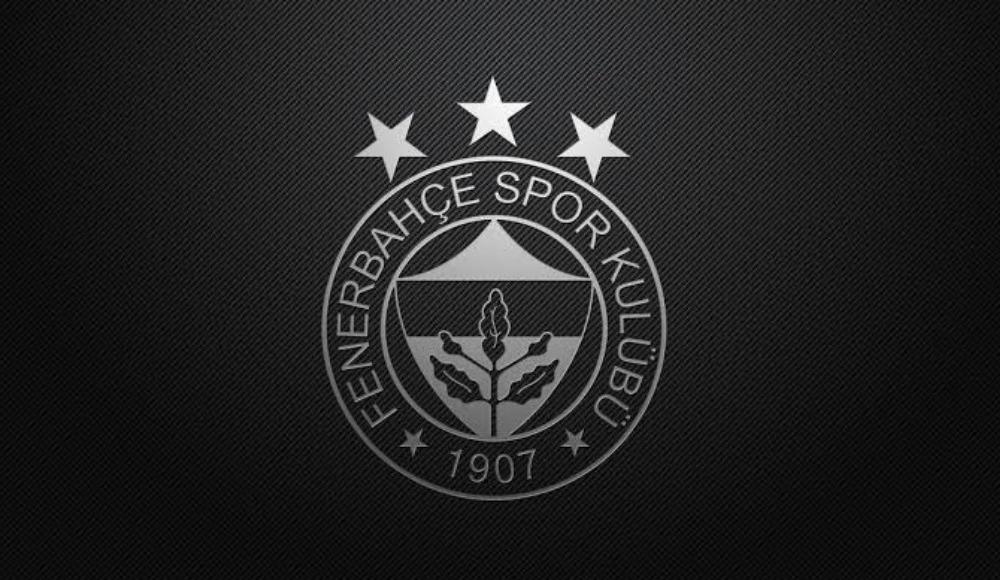 İşte Fenerbahçe'nin Milli Takımlara giden oyuncuları!
