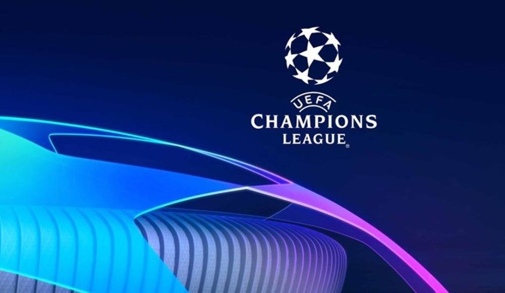 Şampiyonlar Ligi kıta değiştiriyor!