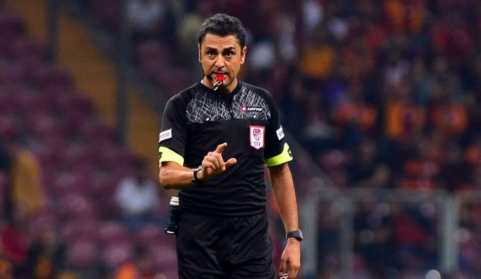 Türk hakemler, Avrupa'da neden iyi maç yönetiyor?