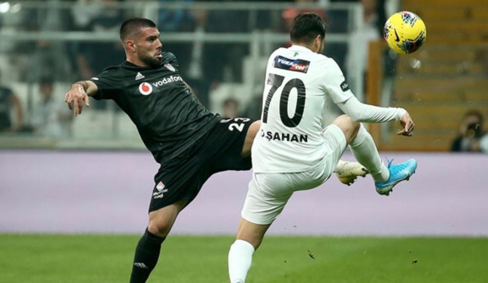 Süper Lig'in son 5 haftasında ilginç tablo! Abdullah Avcı ve Beşiktaş...