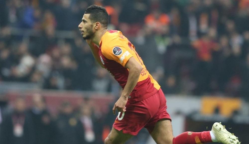 Younes Belhanda'ya transfer teklifi!