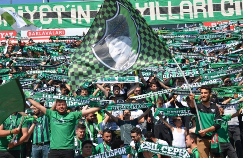 """Kaan Şanlıkan: """"Rizespor maçında taraftarımızın desteğini görmek istiyoruz"""""""