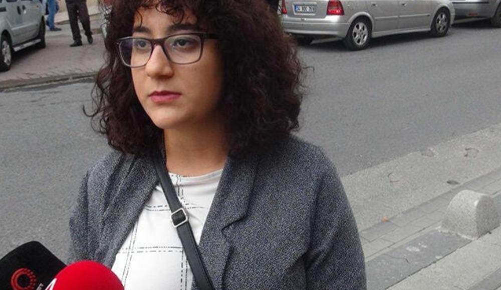 Naim Süleymanoğlu'nun kızlarından, Caner Taslaman'a suç duyurusu