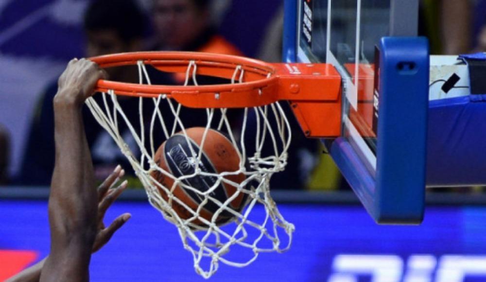 Bahçeşehir Koleji, İTÜ Basket'i devirdi