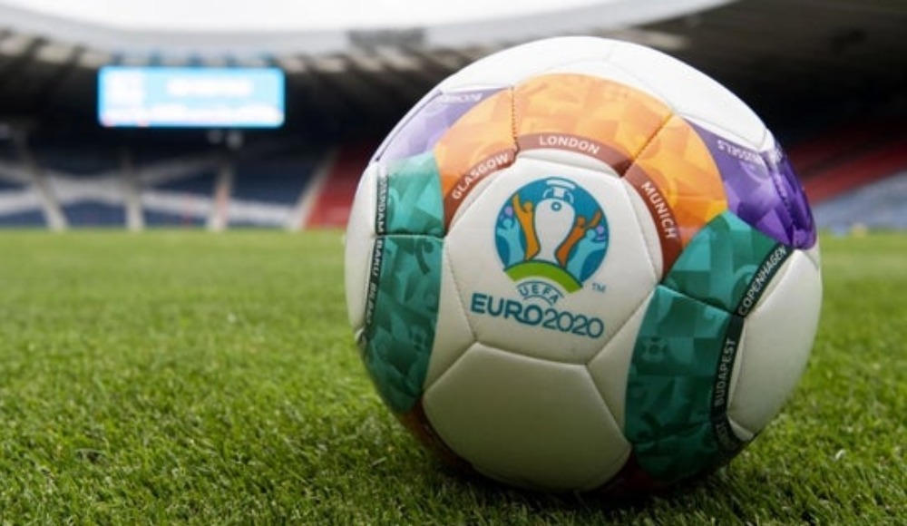 Euro 2020'de 8 ayrı tat!